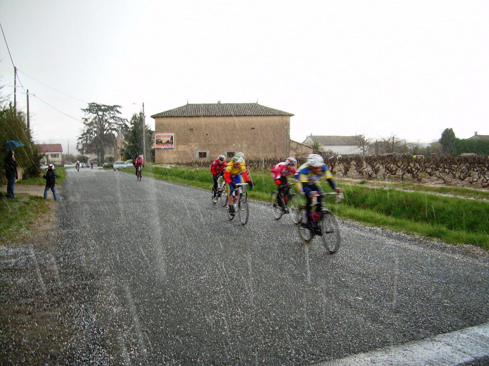 blog de florent l 39 entrainement d 39 un cycliste mars 2008. Black Bedroom Furniture Sets. Home Design Ideas