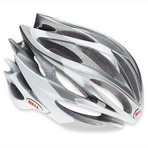 Casque BELL Sweep R